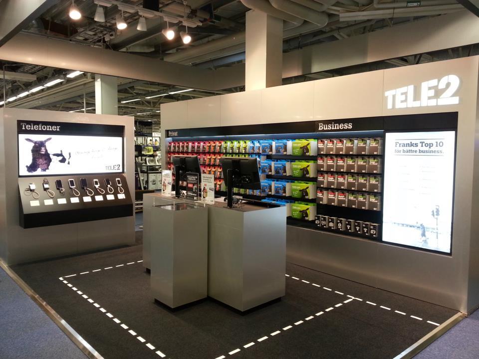 tele2 butik östermalm